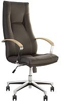 Кресло руководителя King Eco, фото 1