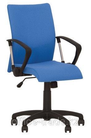 Кресло Neo New Pl