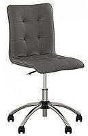 Кресло Malta GTS, фото 1