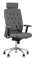 Кресло руководителя Chester R HR LE, фото 1