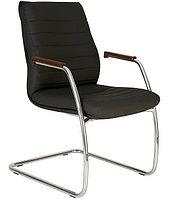 Кресло Iris steel CF Eco, фото 1