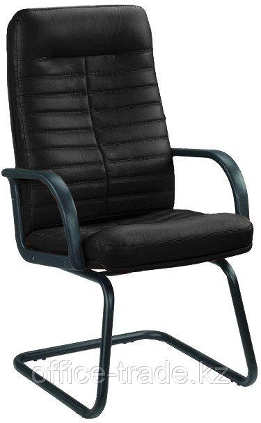 Кресло Orman CF