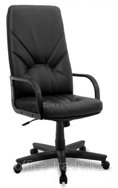 Кресло руководителя Manager FX Eco