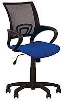 Кресло Network GTP, фото 1