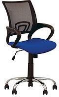Кресло Network Chrome, фото 1
