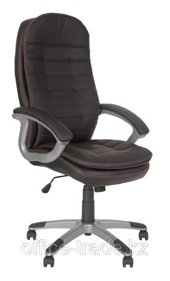 Кресло руководителя Valetta Eco
