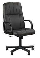 Кресло руководителя Macro Eco, фото 1