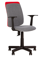 Кресло Victory GTP, фото 1