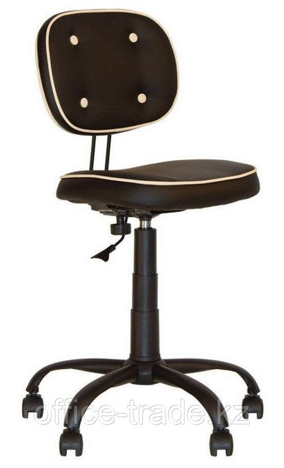 Кресло Fora GTS