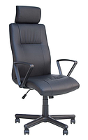 Кресло Burokrat Eco, фото 1