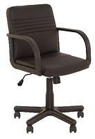 Кресло руководителя Partner V