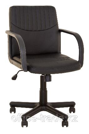 Кресло руководителя Trade Eco
