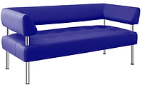 Office диван, фото 1