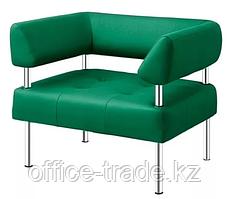 Office кресло