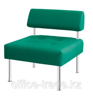 Office кресло без подлокотников