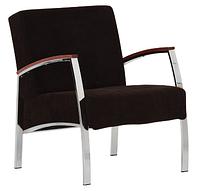 Кресло Incanto, фото 1