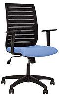 Кресло Xeon SL PL, фото 1