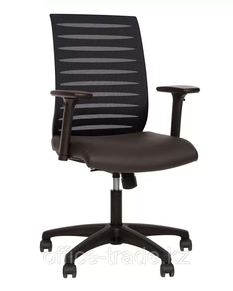 Кресло Xeon R SFB PL