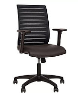 Кресло Xeon R SFB PL, фото 1