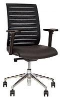 Кресло Xeon R SFB AL, фото 1
