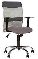 Кресло Tempo SL Chrome, фото 1