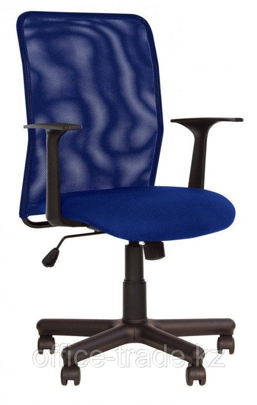 Кресло Nexus SL PL