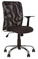 Кресло Nexus SL Chrome, фото 1