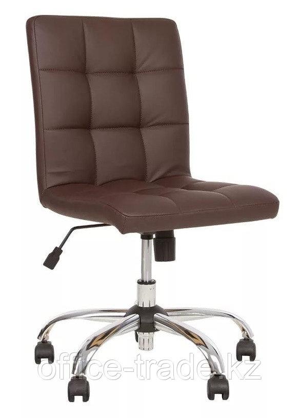Кресло Ralf GTS