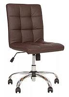 Кресло Ralf GTS, фото 1