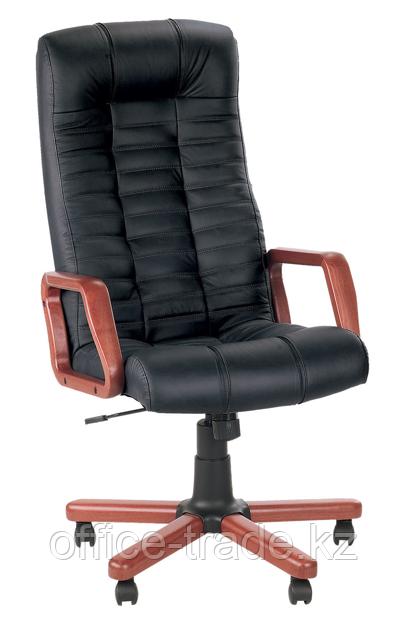 Кресло руководителя Atlant Extra Eco