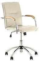 Кресло Samba gtp V 18, фото 1