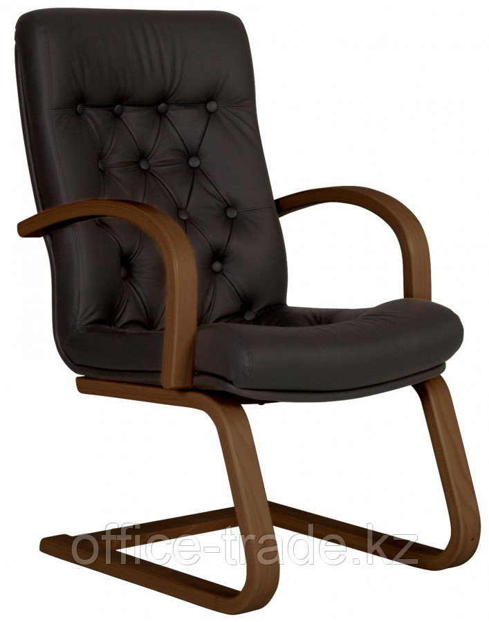 Кресло Fidel Lux Extra CF LE