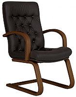 Кресло Fidel Lux Extra CF LE, фото 1