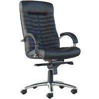 Кресло руководителя Orion Steel Eco, фото 1