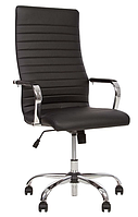 Кресло Liberty Anyfix Eco, фото 1