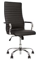 Кресло руководителя Liberty Anyfix Eco
