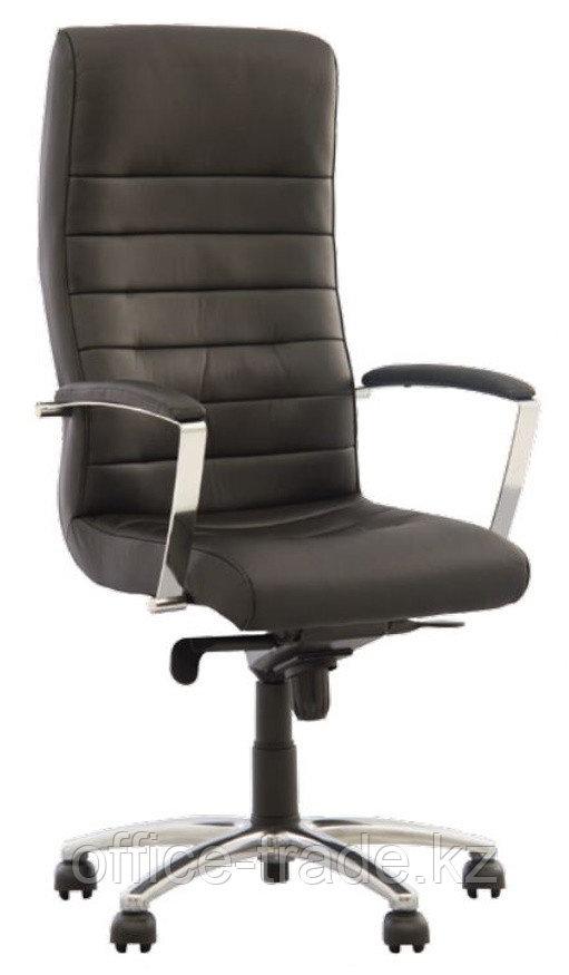 Кресло руководителя Florida Steel Al SP
