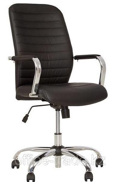 Кресло Bruno Eco