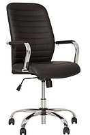 Кресло руководителя Bruno Eco