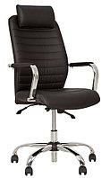 Кресло руководителя Bruno HR Eco, фото 1