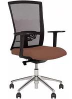 Кресло Stilo SFB AL