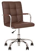 Кресло Ralf GTP, фото 1
