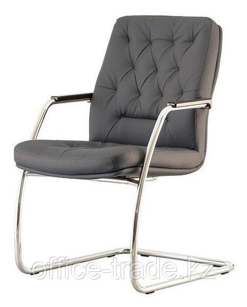 Кресло Chester steel CF LB LE