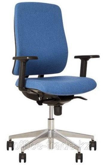 Кресло Absolut R Black WA AL70