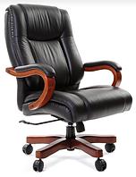 Кресло руководителя Chairman 503, фото 1