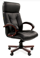 Кресло Chairman 421, фото 1
