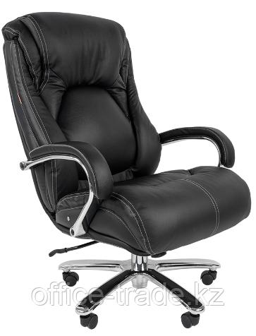 Кресло руководителя Chairman 402