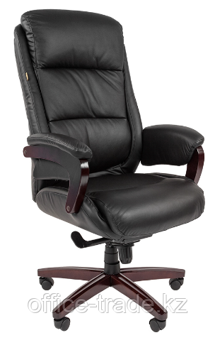 Кресло Chairman 404