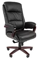 Кресло руководителя Chairman 404, фото 1