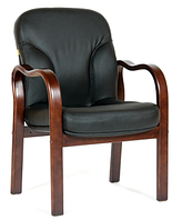Кресло Chairman 658, фото 1